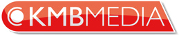 KMB Media – Werbeagentur für Print, Web und Marketingberatung